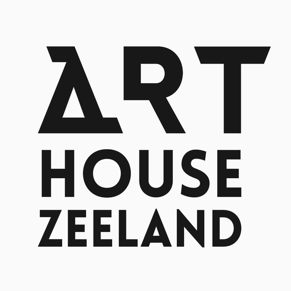 AHZ_logo