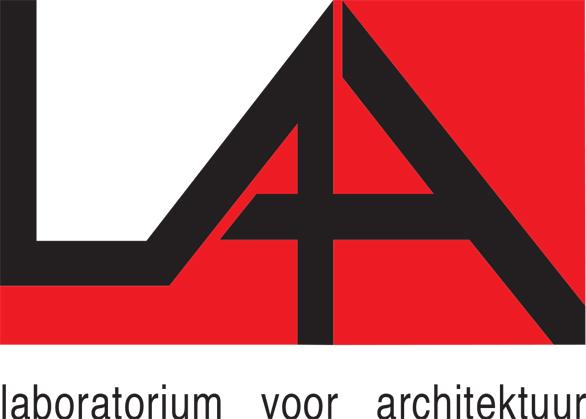 Lab 4 Arch