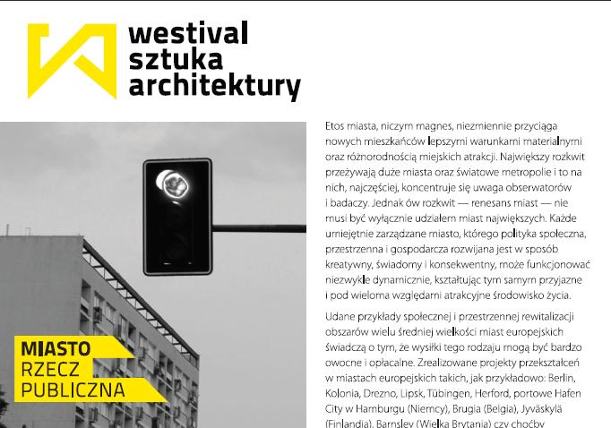 westiwal